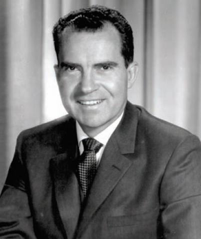 File:Nixon.png