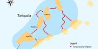 Tariqua'a (Atlantic Islands)