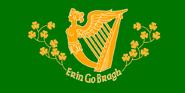 800px-Erin Go Bragh Banner svg