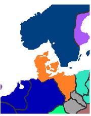 BerlinProposal