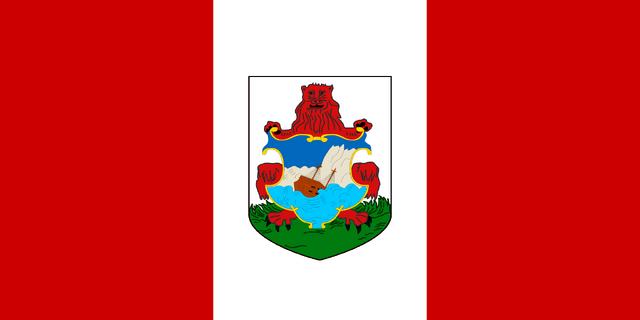 File:BermudaFlag.png