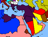 File:Eastern Roman Empire.png