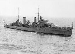 HMAS Sydney 28AWM 30147329