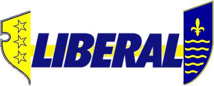 File:Liberalelsevia.png