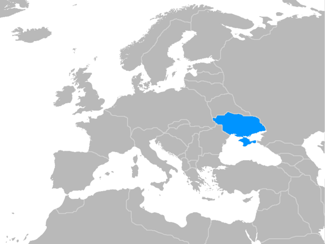 File:Ukraine in Axis Triumph.png