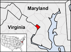 750px-Washington, D C locator map svg.png