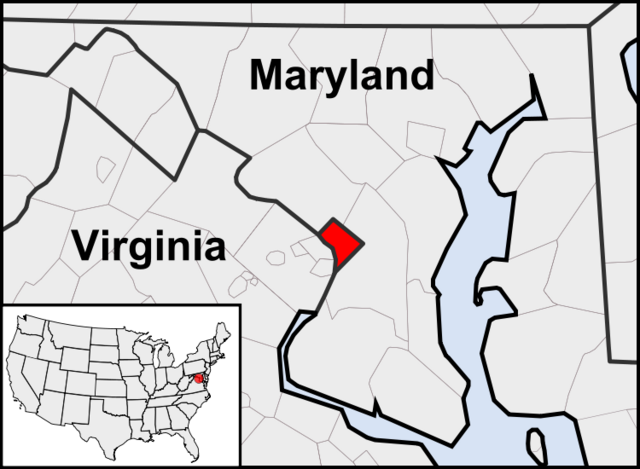 File:750px-Washington, D C locator map svg.png
