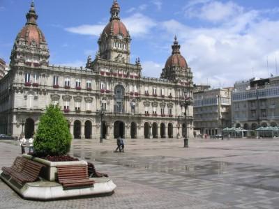 File:Ayuntamiento-de-a-coruña1-400x300.jpg