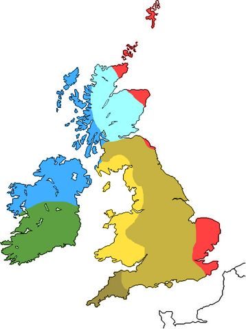 File:British Isles Map Game Culture.png