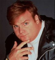 Chris Farley 2