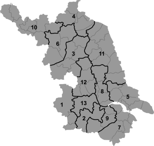 File:Han Eastern Provinces.png
