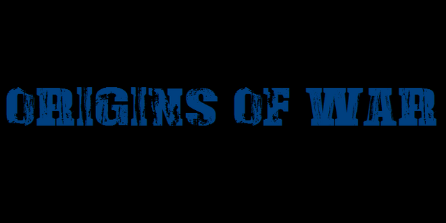 File:Origins of War.png
