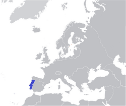 Portugal Single NW.png