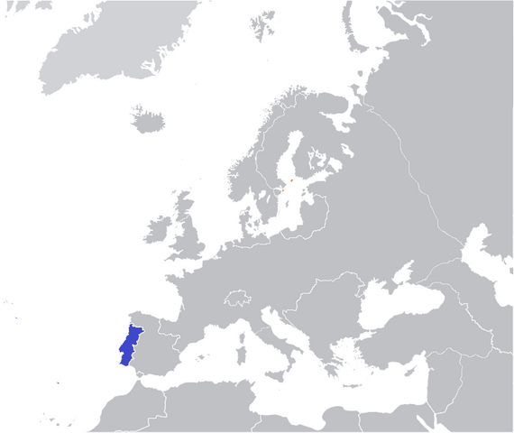 File:Portugal Single NW.png