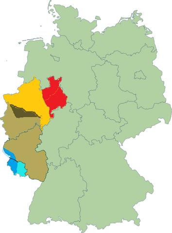 File:Rheinmap2.png