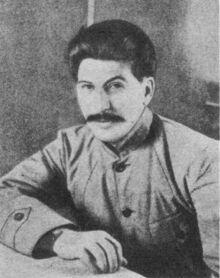 Stalin1917
