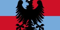 Ludwigsburg (Principia Moderni III Map Game)
