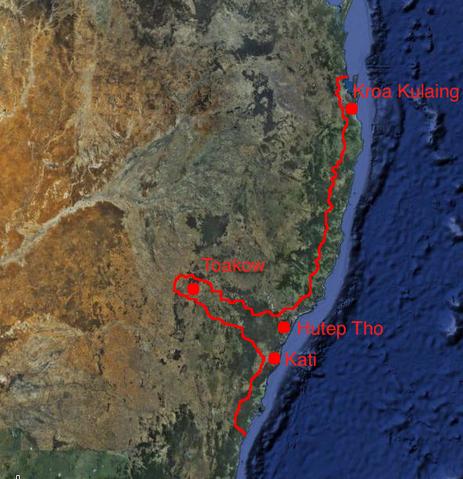 File:Map of Katimon (PM).png