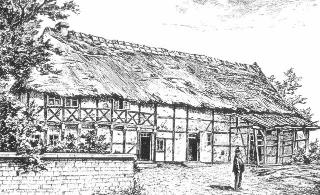 File:Mitteldeutsches Haus.png