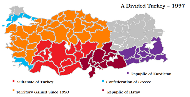 File:TurkeyProvincesSultanateHatayan2.png