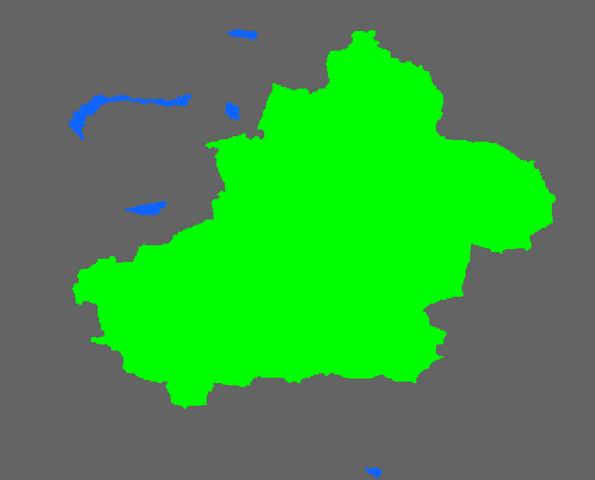 File:Uyghurstan (Alternative 2014).png