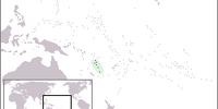 Vanuatu (1983: Doomsday)