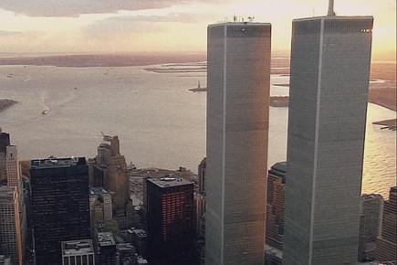 File:WTC2010.jpg