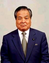 File:02katayama.jpg