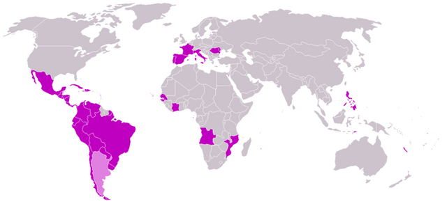 File:800px-LatinUnionmap 2005.png