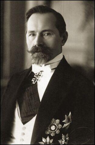 File:Antanas Smetona.JPG