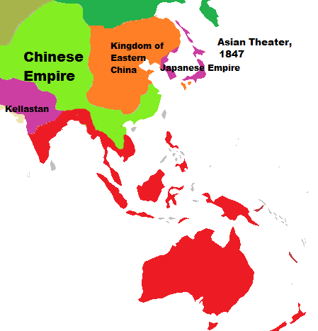 File:Asia1847.png