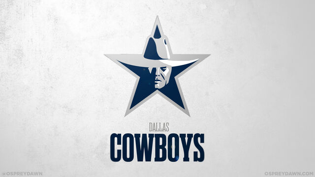File:DallCowboys.jpeg