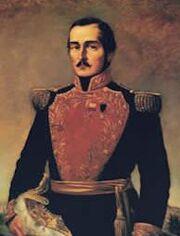 General Santander