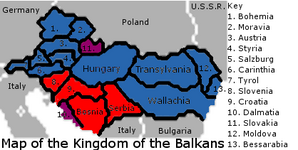 Balkan Map4