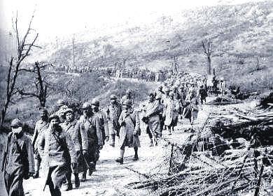 File:Caporetto prisoners.jpg