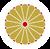 Emblem of Japan (PM3)