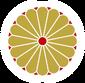 Emblem of Japan (PM3).png