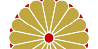 Japan (Eastern Manifest Destiny)