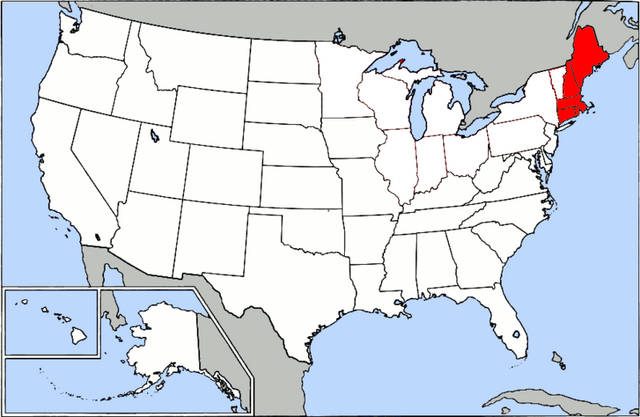 File:New England map.png