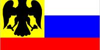 Russia (February's Legacy)