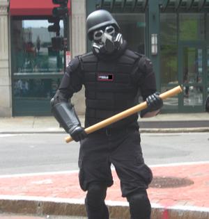 Zombies2010 36