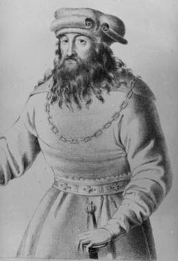 File:Albrecht Vierte Habsburg.jpg