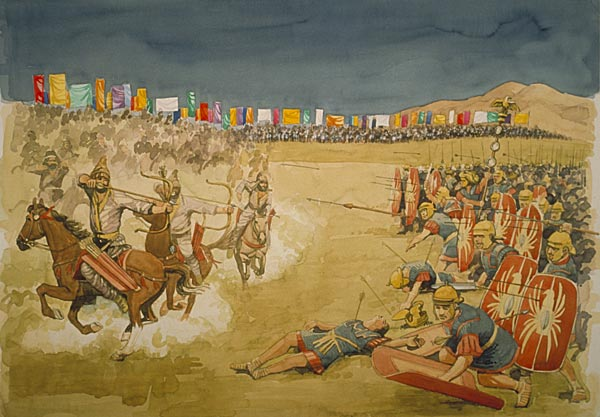 File:Battle of carrhae.jpg