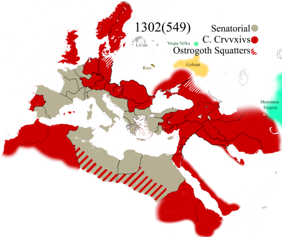 File:Empire 1302(549).png