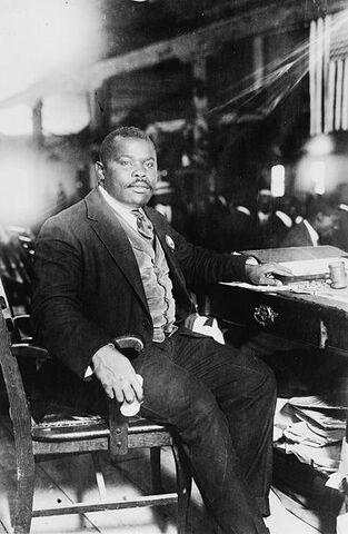 File:Marcus Mosiah Garvey.jpg