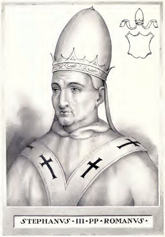 File:Pope Stephen III.jpg