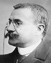 File:Théophile Delcassé.JPG