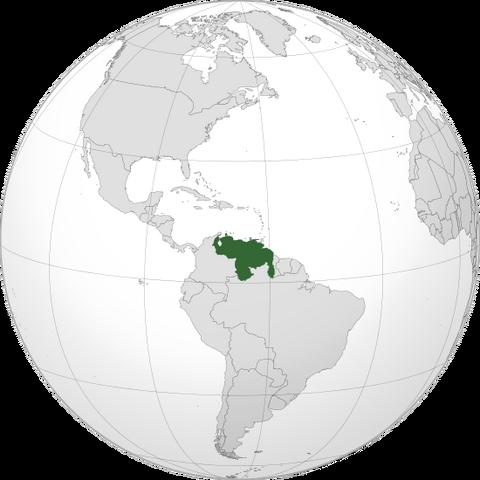 File:Venezuala YS2.png