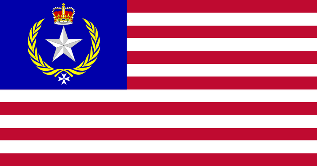 File:800px-Imperial States of Americasvg-1-.png