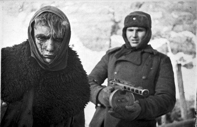 File:Bundesarchiv Bild 183-E0406-0022-011, Russland, deutscher Kriegsgefangener.jpg